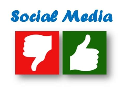 Ideas for Writing a Social Work Essay