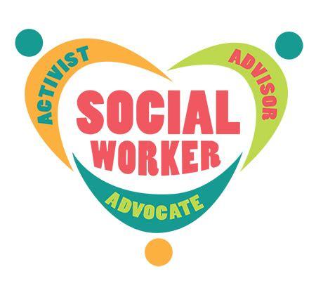 Cultural Reader: Emile Durkheim What is a Social Fact